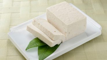 The History You Must Know of Tofu
