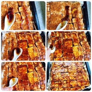 Baked Tofu Step3.3